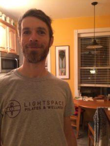LS shirt Brent